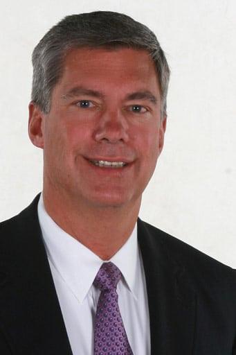 Doug Bowen