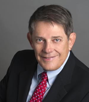 Paul Lebowitz