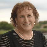 Elaine Whitney