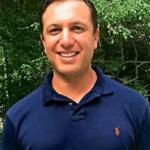 Greg Rutstein