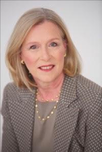 Nancie Dupier