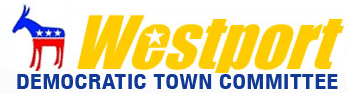 Westport Democratic Town Committee